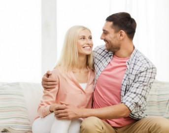 Come l'arredamento influisce sulla vita di coppia: lo rivela una ricerca di EDarling e Dalani