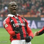Serie A, Udinese vs Milan, highlights