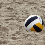 beach volley europei pirellone