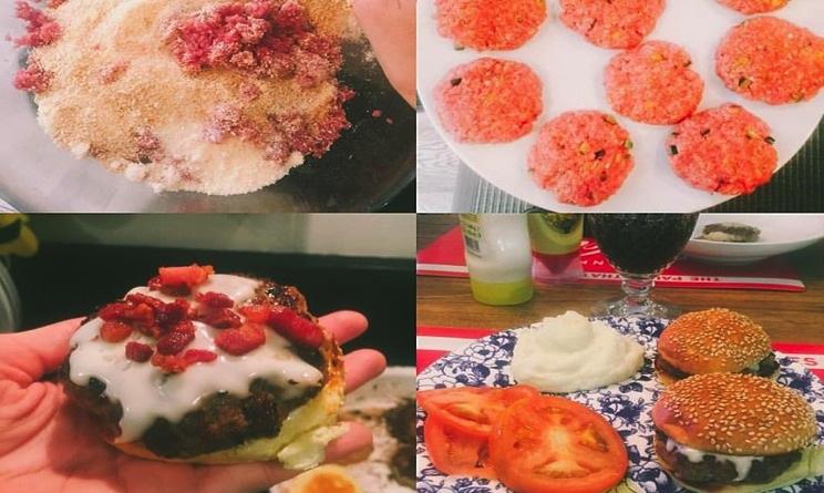belen cuoca