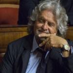 Beppe Grillo Blog Indagine Torino