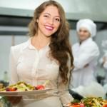 tirocini settore turistico Erasmus Plus
