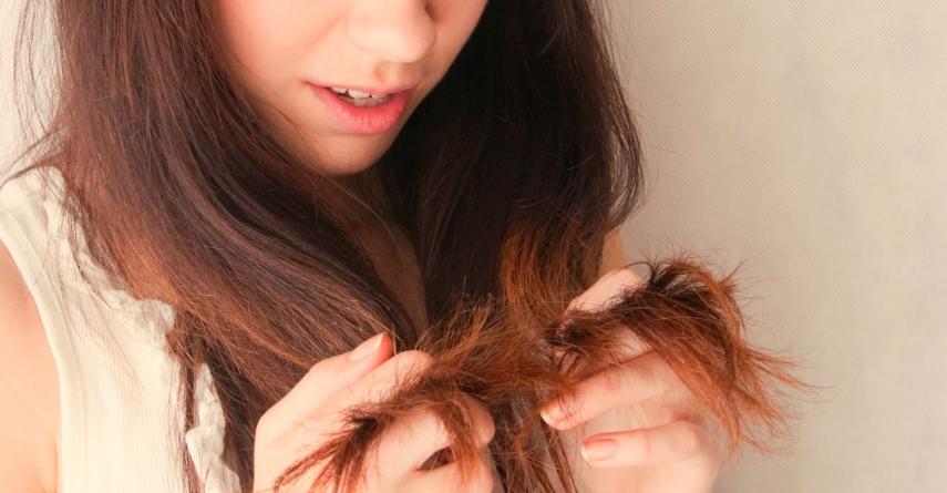 Capelli crespi cosa fare, capelli crespi quali prodotti utilizzare, 5 trucchi infallibili