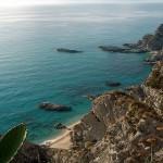 Vacanze settembre 2015 low cost: offerte last minute al mare in Italia