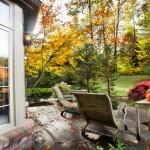 arredare casa in autunno, consigli