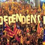 indipendenza catalogna elezioni