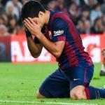 Liga, Celta Vigo vs Barcellona, highlights