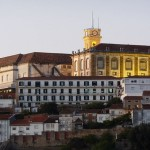Le migliori città in cui fare l'Erasmus: 7 destinazioni imperdibili