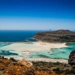 Vacanze al mare ottobre 2015: 5 offerte da non lasciarsi scappare