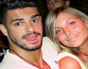 Isola Dei Famosi 2016, Cristian Gallella confessa: tra nove mesi in tre