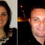 omiciido eligia ardita news a mattino 5
