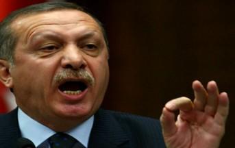 Referendum Turchia risultati: Erdogan verso la vittoria e un mandato pluriennale