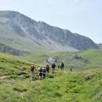 5 idee di viaggio sostenibile