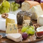 programma Cheese 2015 a Bra