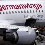 volo germanwings atterraggio emergenza pisa