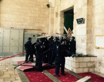 Gerusalemme, ancora un attentato: donna pugnala due ebrei