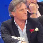 uomini e donne Trono over Anticipazioni Giorgio Manetti