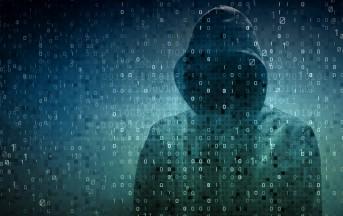 App Store Mac: gli hacker di XcodeGhost infettano 39 app