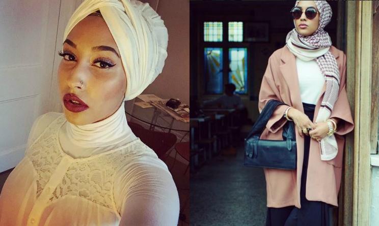 moda 2015 - Pagina 2 di 7 - UrbanPost 9e30e967676e