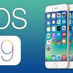 Passa a iOS 9