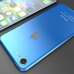 Memoria interna iPhone 6S
