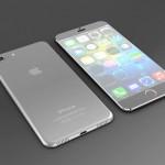 iPhone 6S accessori