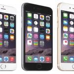iPhone 6S ultime novita
