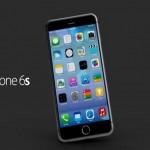 iPhone 6S recensioni