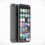 iPhone 7 Video Caratteristiche