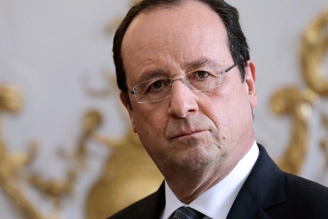 Elezioni Francia 2017 affluenza