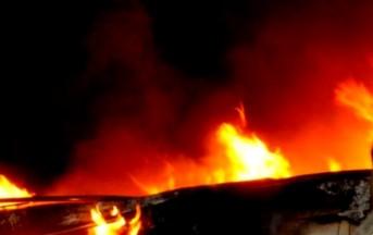 Thailandia nel panico: bombe ed esplosioni, 2 italiani feriti e 4 morti