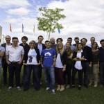 startup italia finalisti itcup internet festival pisa