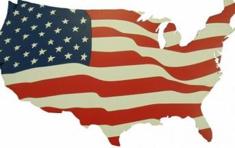 I 7 lavori più pagati negli Usa: le professioni da scegliere per trasferirsi negli Stati Uniti