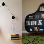 le librerie più belle, librerie foto