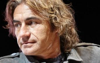 """Ligabue Made in Italy film: """"Ci sarà un cameo, ma è top-secret"""""""