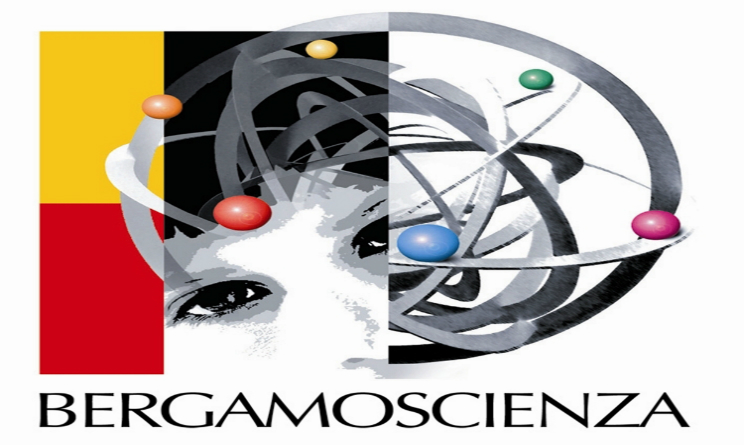 Bergamoscienza 2015 date