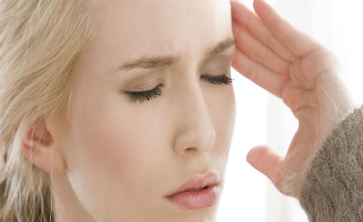 emicrania cervicale autunno consigli evitare