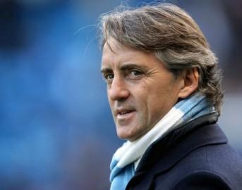 Inter, Roberto Mancini contro i giornalisti