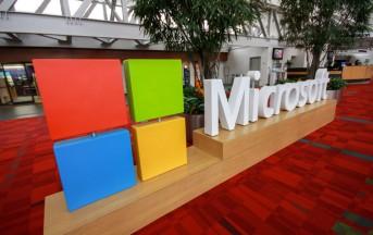 Office 2016 uscita download Windows: funzionalità e procedura d'installazione