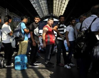 """Migranti sentenza Cassazione: """"Devono conformarsi ai nostri valori"""""""