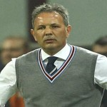 Mihajlovic Pescara-Torino probabili formazioni
