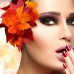 colori nail art