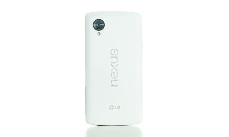 Nexus 5 2015 news uscita specifiche tecniche e for Smartphone in uscita 2015