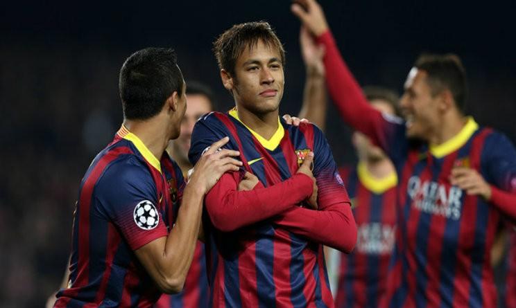 Diretta Barcellona-Manchester united dove vedere in tv e streaming