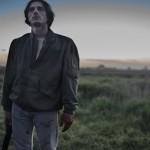 Oscar 2016 film, Non essere cattivo Caligari