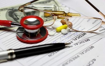 Offerte di lavoro per infermieri all'estero nel 2015: in arrivo le selezioni a Roma