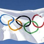 Olimpiadi Rio Italia