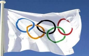 Olimpiadi Rio 2016, tutti i qualificati dell'Italia fino a marzo