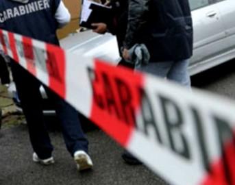 Pistoia, donna accoltellata: ex convivente sotto accusa