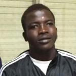 18enne ivoriano resta in carcere